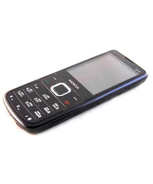 Мобильный телефон Nokia Копія 6700