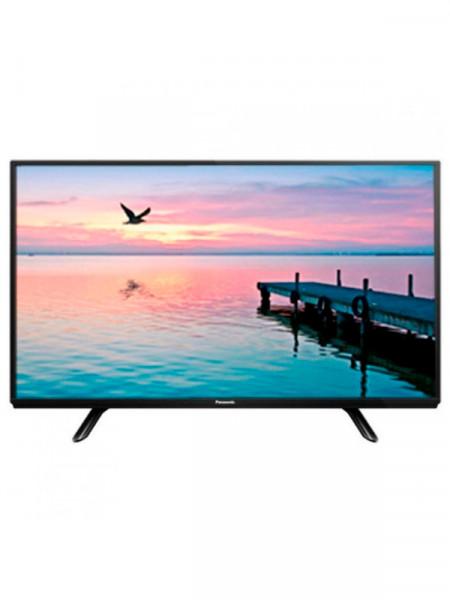 "Телевізор LCD 40"" Panasonic tx-40dr400"