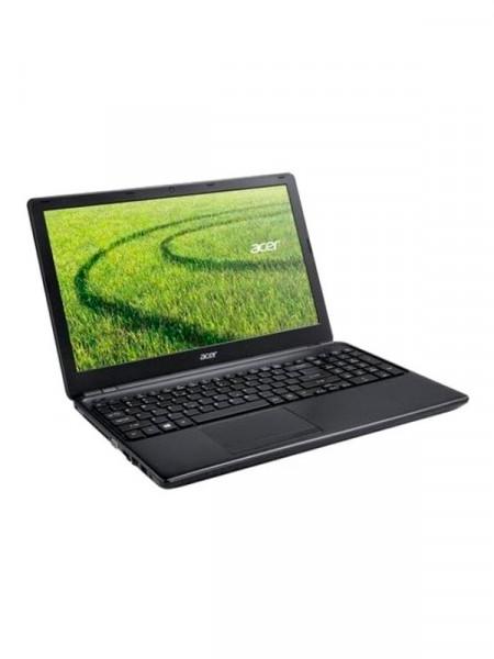 core i5-4200u/ 1.6 ghz/ 250 gb hdd/ amd radeon hd 8600/8700