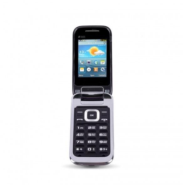 Мобильный телефон Cobalt другое