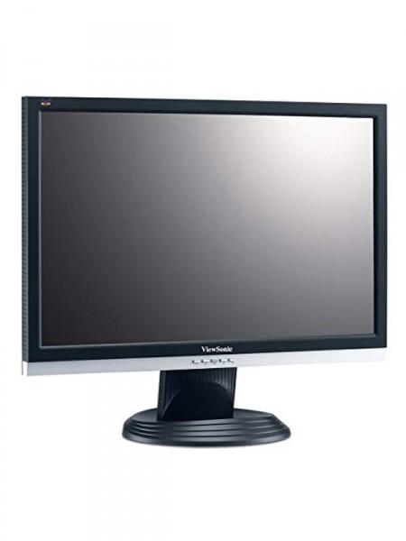 "Монитор  22""  TFT-LCD Viewsonic va2226"