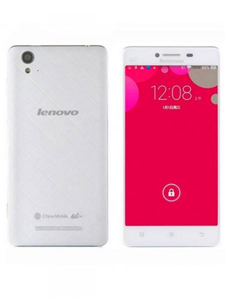Мобильный телефон Lenovo a858