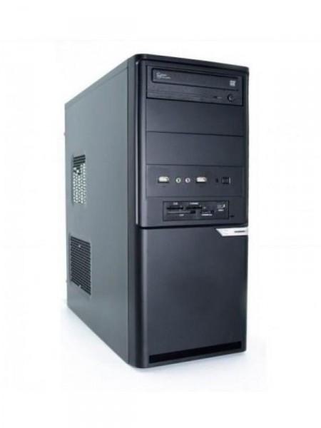 Системний блок Athlon X2 5000b 2,6 ghzram 2gbhdd 80gbgeforce 6150le