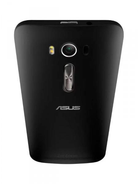 Мобильный телефон Asus zenfone 2 (ze500kg) (z00rd) 2/16gb