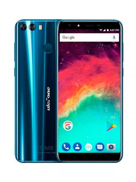Мобільний телефон Ulefone mix 2 2/16gb
