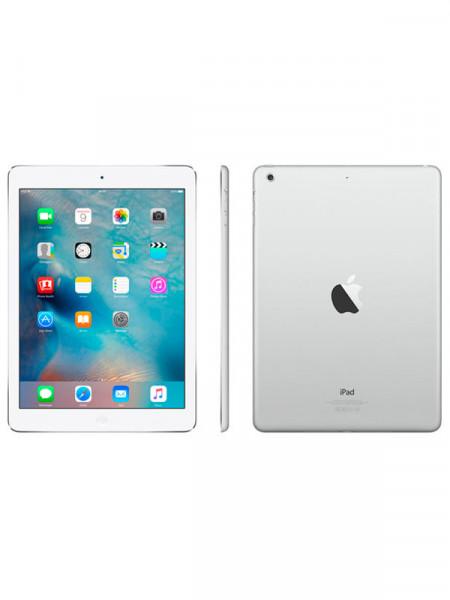 Планшет Apple ipad air 1 wifi 16gb 3g