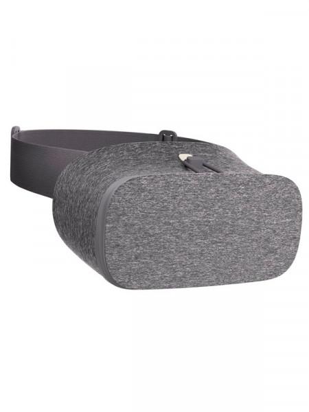 Окуляри віртуальної реальності Інше google daydream