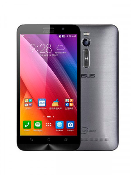 Мобильный телефон Asus zenfone 2 ze551kl z00td 3/16gb