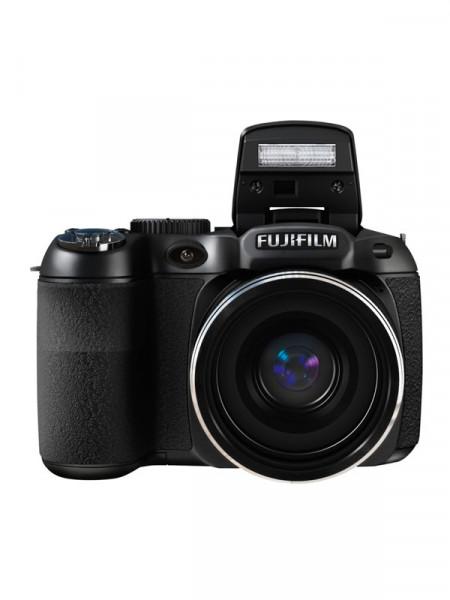 Фотоаппарат цифровой Fujifilm finepix s2980