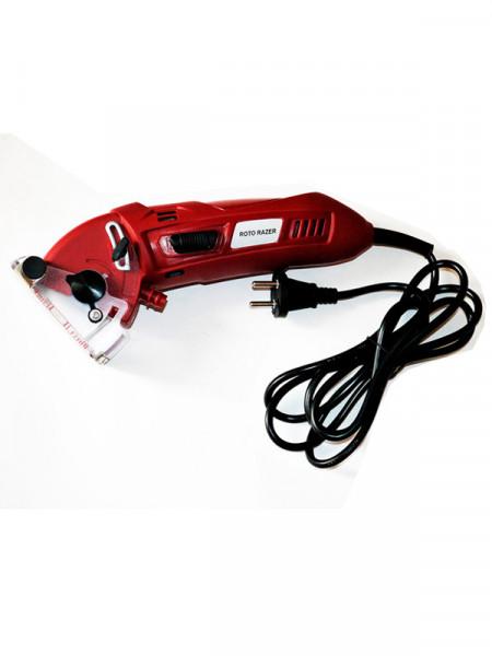 Роторайзер - rotoraser saw