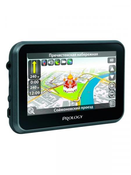 GPS-навігатор Prology imap-507a