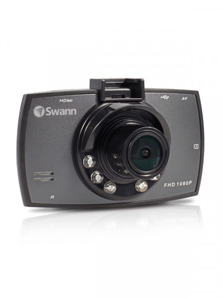 Видеорегистратор Carcam fhd 1080p