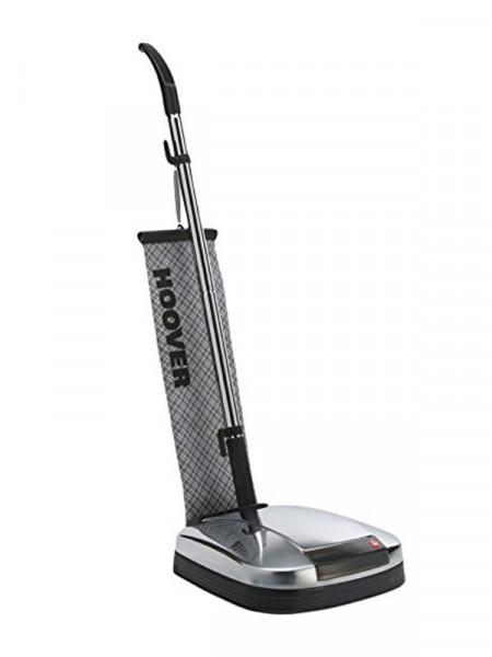 Шлифовальная машина Hoover f3880