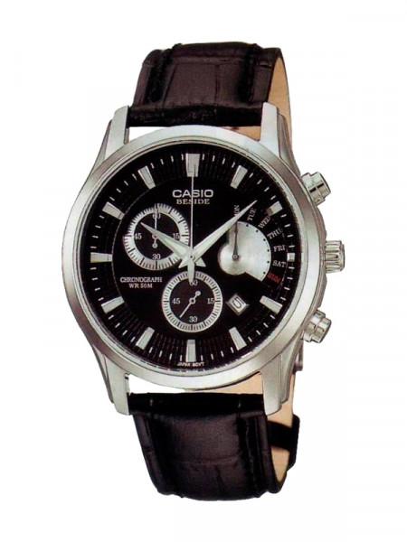 Часы Casio bem-501