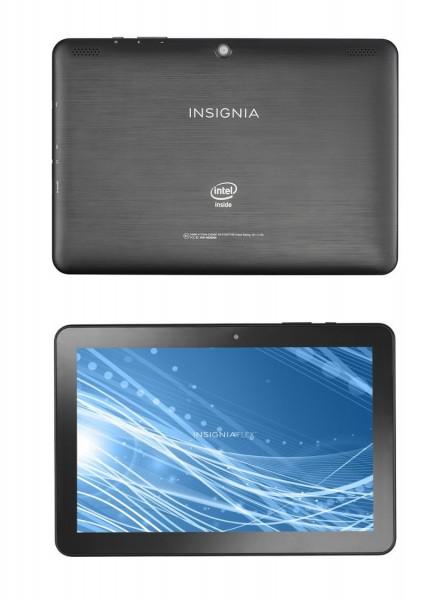 Планшет Insignia ns-p08a7100 16gb