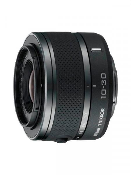 Фотообъектив Nikon 1 nikkor vr 10-30mm f/3.5-5.6