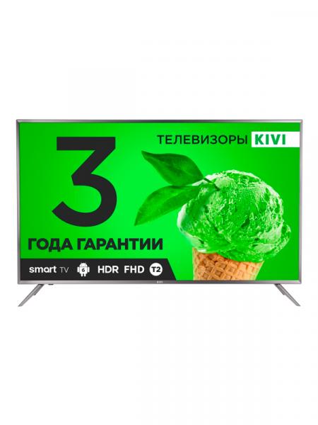 """Телевізор LCD 40"""" Kivi 40fk30g"""