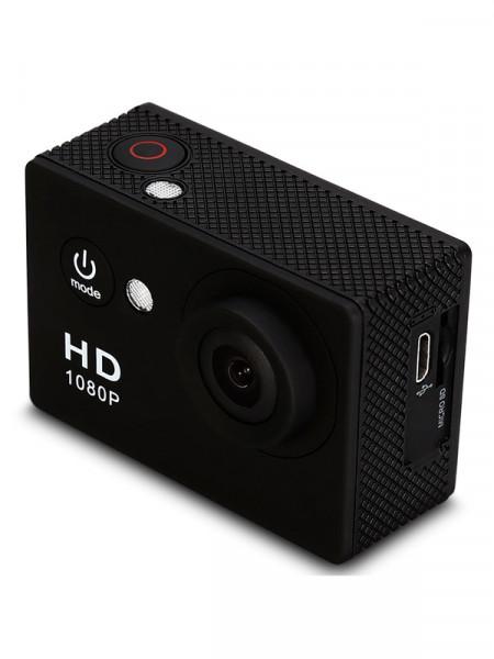 Відеокамера цифрова Sportcam a7-hd