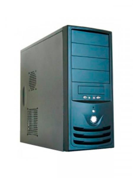 Системний блок Pentium  D 2,66ghz /ram 2048mb/hdd 80 gb/video 256mb