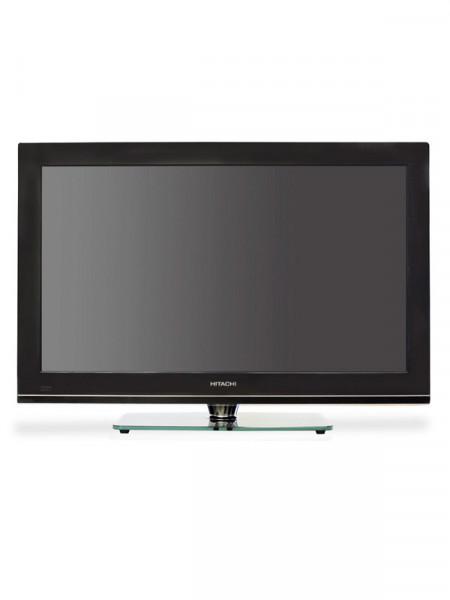 """Телевизор LCD 32"""" Hitachi l32n05a"""