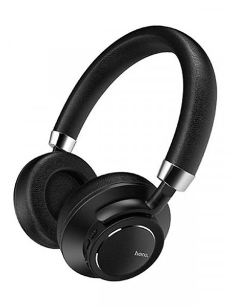 Навушники Hoco w10
