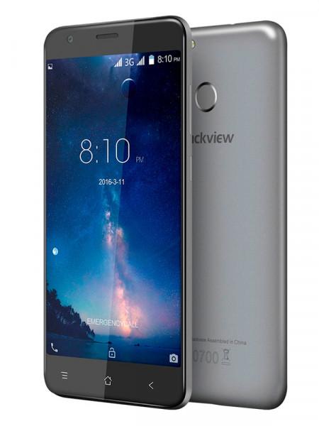 Мобільний телефон Blackview e7s 2/16gb