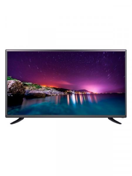"""Телевізор LCD 42"""" Elenberg 42df5330"""