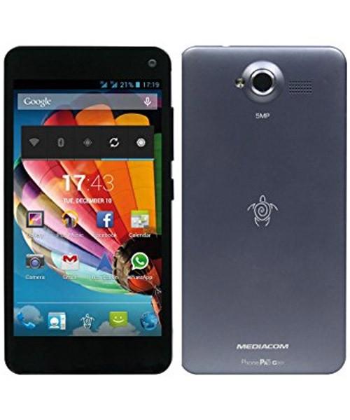 phonepad g410 m-ppcg410 duo