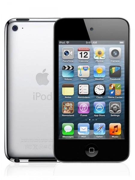 MP3 плеер 8 ГБ Apple ipod touch 4 gen. (a1367)