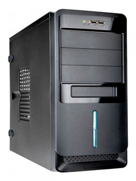 Системный блок Core I3 3220 3,3ghz /ram4gb/ ssd60gb/hdd2000gb