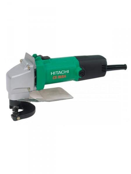Електроножиці по металу Hitachi ce 16sa