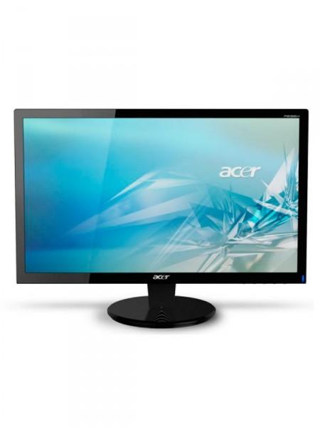 """Монитор  23""""  TFT-LCD Acer p236hbd"""