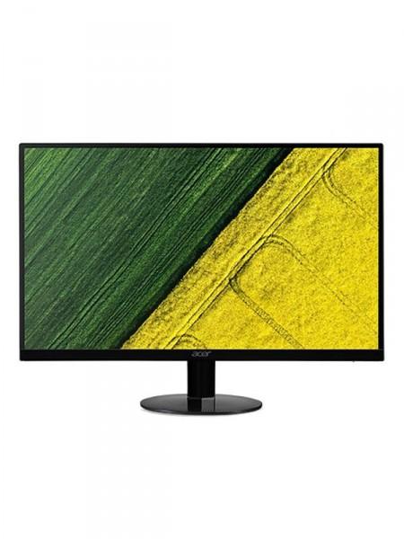 """Монітор  22""""  TFT-LCD Acer sa220qbid um.ws0ee.003"""