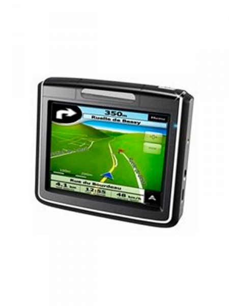 GPS-навігатор Nec gps 351