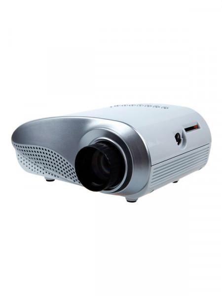 Проектор мультимедійний Led Projector rd802