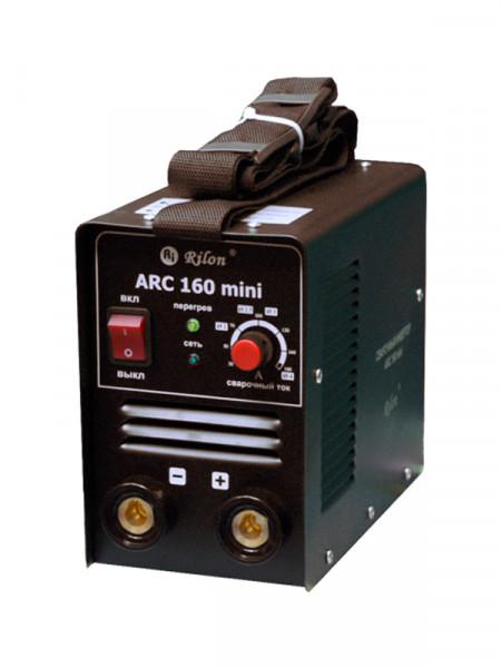 Сварочный аппарат Rilon arc-160 mini