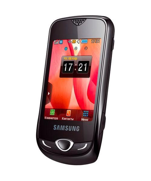 Мобильный телефон Samsung s3370