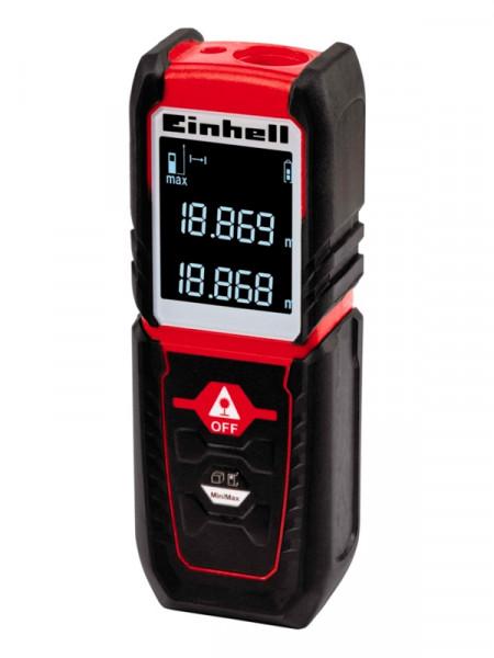 Лазерна рулетка Einhell tcld25