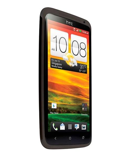 Мобильный телефон Htc one xl (x325s)