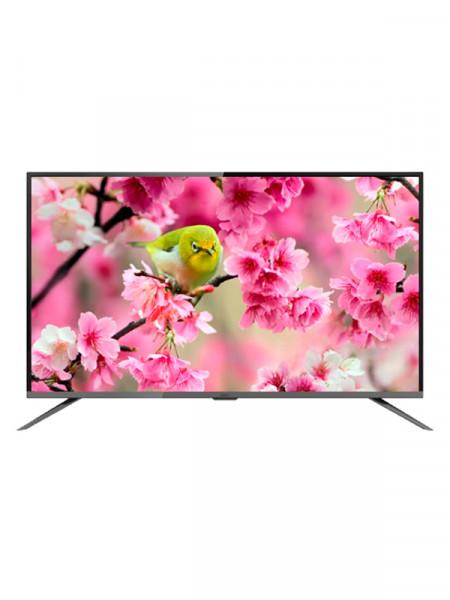 "Телевизор LCD 40"" Liberty ld-4027"