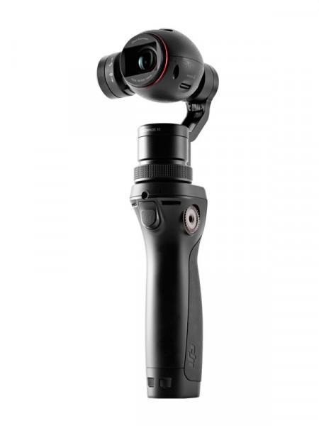 Відеокамера цифрова Dji osmo fc350z