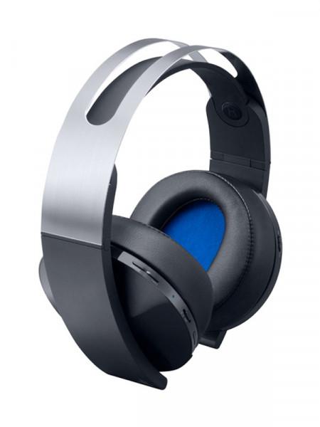 Наушники Sony playstation platinum wl