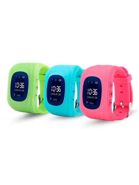 Годинник Smart Watch q50