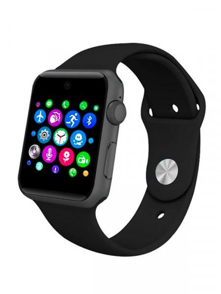 Часы Smart Watch dm09