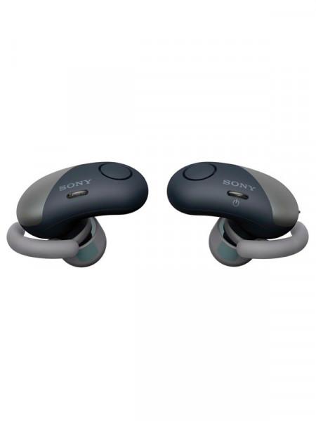 Навушники Sony wf-sp700n