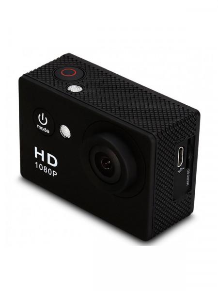 a7-hd 1080p