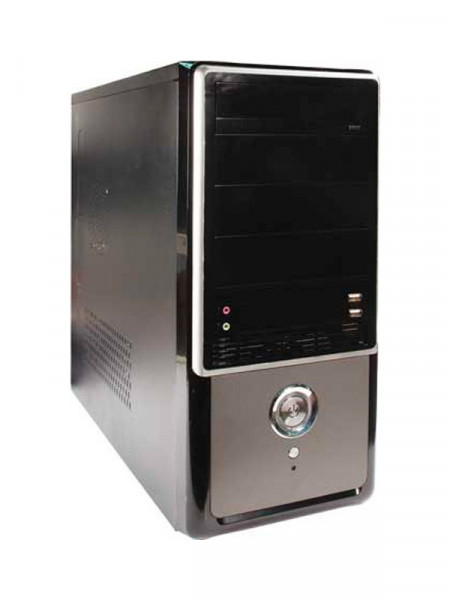 8450 2,1ghz /ram4096mb/ hdd500gb/video 512mb/ dvd rw