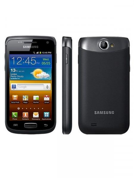 Мобильный телефон Samsung i8150 galaxy wonder