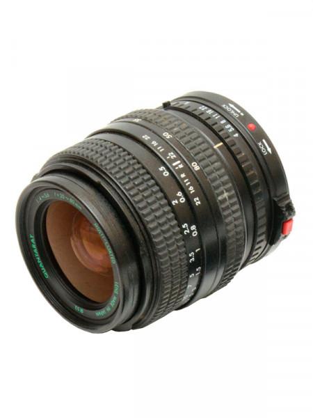 1:4-5,6 f35-80mm