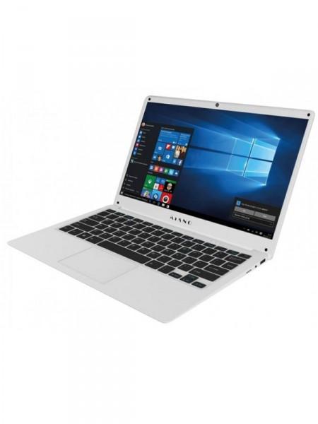 Ноутбук єкр. 14,1 Kiano atom z3735f 1,33ghz/ ram2gb/ ssd32gb emmc